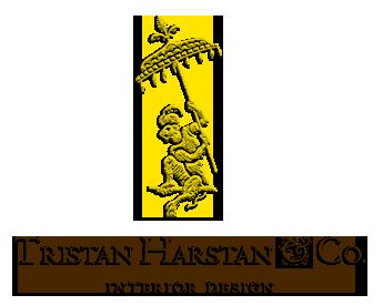 Tristan Harstan & Company Interior Designer