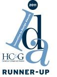 HCGlogo